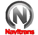 Logo vendedor destacado: NAVITRANS<