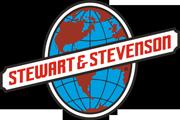 Logo vendedor destacado: STEWART STEVENSON<