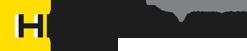 Logo vendedor destacado: ORGANIZACION HERCULES<