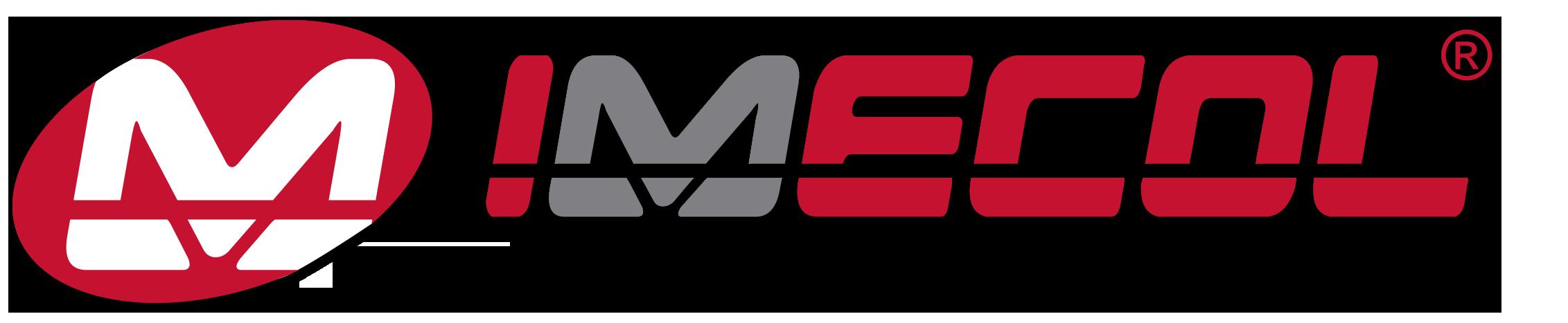 Logo vendedor destacado: IMECOL<