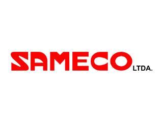 Logo vendedor destacado: SAMECO<