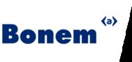 Logo vendedor destacado: BONEM<