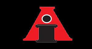 Logo vendedor destacado: AGROINSUMOS<
