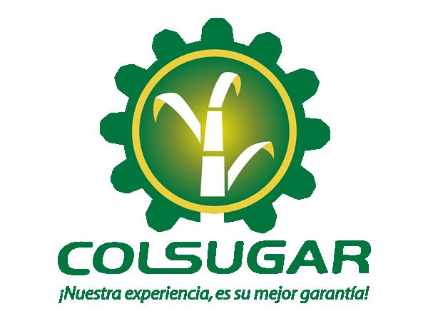 Logo vendedor destacado: COLSUGAR<