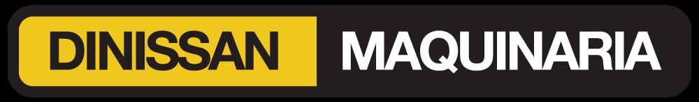 Logo vendedor destacado: DINISSAN<
