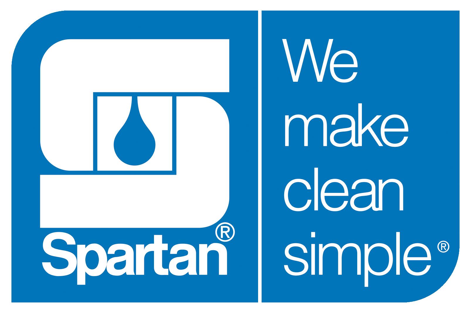 Logo vendedor destacado: Spartan Colombia<