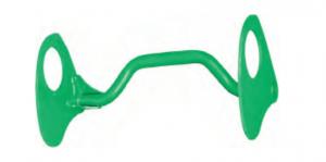 Basculante Curvo CB11459302