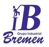 Logo vendedor destacado: Industrial Bremen<