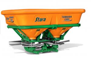 TORNADO 1300