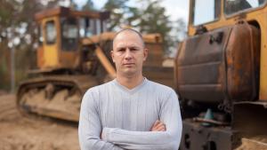 Proyectos de consultoria gerencial  para  mejoras de procesos de mantenimiento