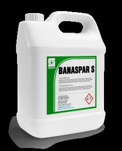 BANASPAR S