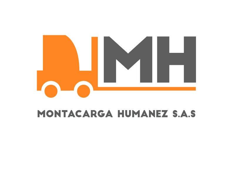 Logo vendedor destacado: MONTACARGA HUMANEZ SAS<