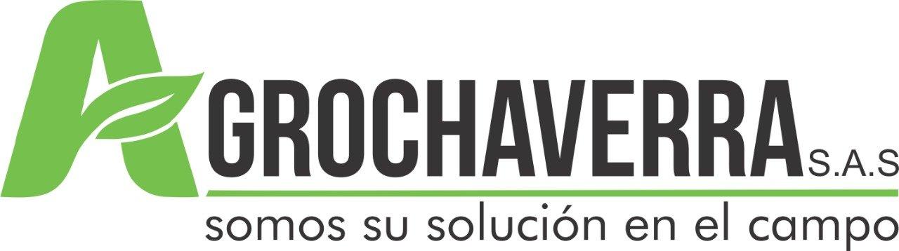 Logo vendedor destacado: AGROCHAVERRA SAS<
