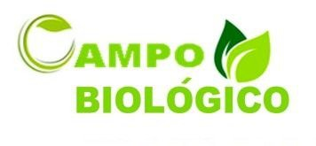 Logo vendedor destacado: Campo Biologico<