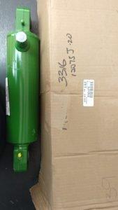 Cilindro hidráulico AL213020
