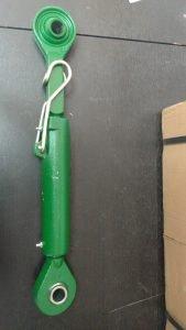 Tensor brazo AL200985