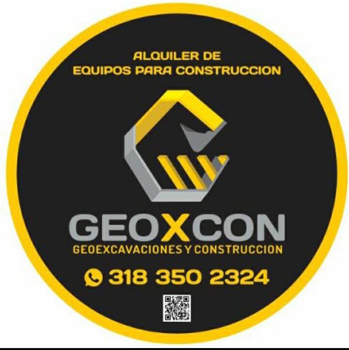 Logo vendedor destacado: Alejandro Cifuente<