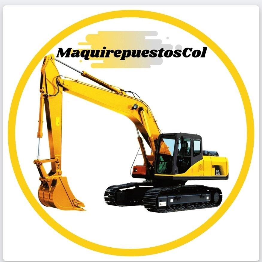 Logo vendedor destacado: Iván Pacheco<