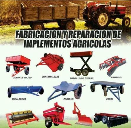 Logo vendedor destacado: Agropecuaria del Llano<