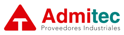 Logo vendedor destacado: Admitec SAS<