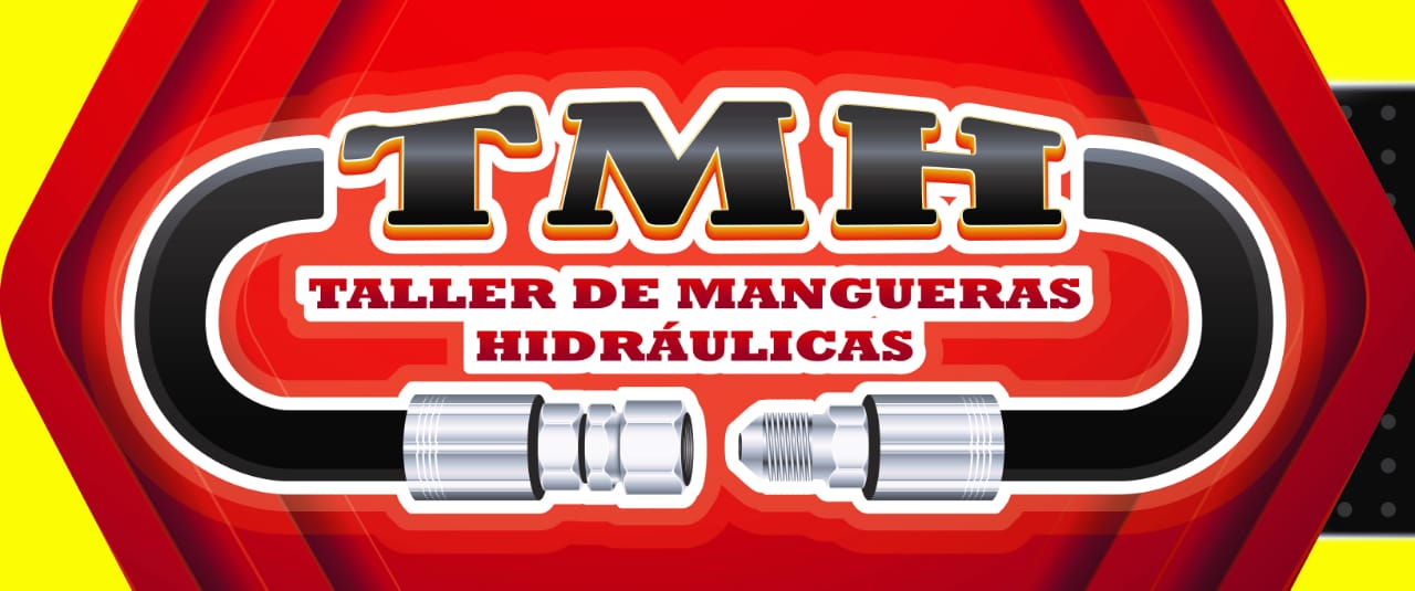 Logo vendedor destacado: Mauricio Yepes<