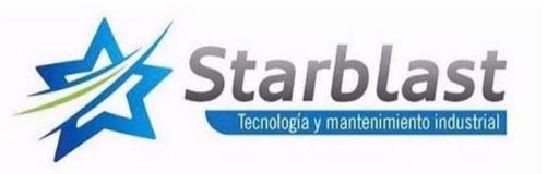 Logo vendedor destacado: CRISTHIAN ESTRELLA<