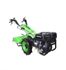 Motocultor Gasolina