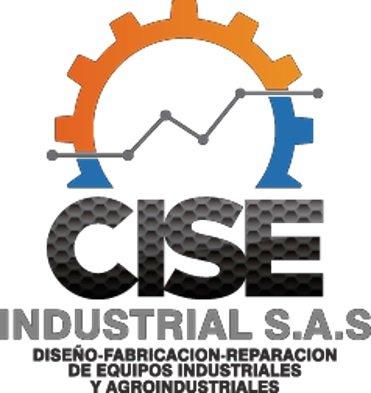 Logo vendedor destacado: CISE INDUSTRIAL SAS<