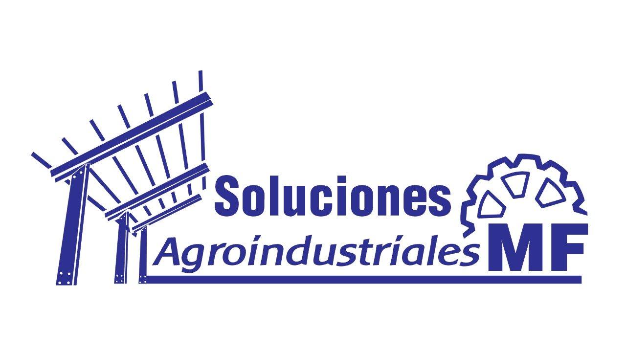 Logo vendedor destacado: SOLUCIONES AGROINDUSTRIALES SAS<