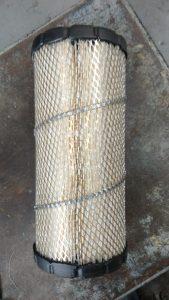 Filtro de aire  ref 549256