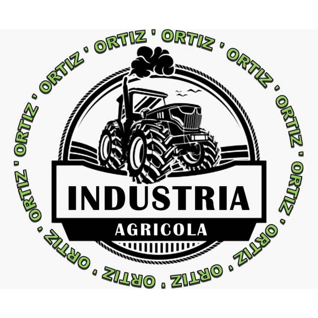 Logo vendedor destacado: INDUSTRIA AGRICOLA ORTIZ<