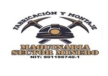 Logo vendedor destacado: MONTAJES Y ASESORIAS MINERAS S.A.S<