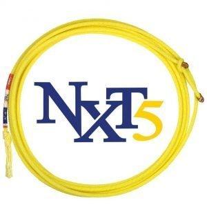 Soga NXT5 Tallas XXS-XS-MS