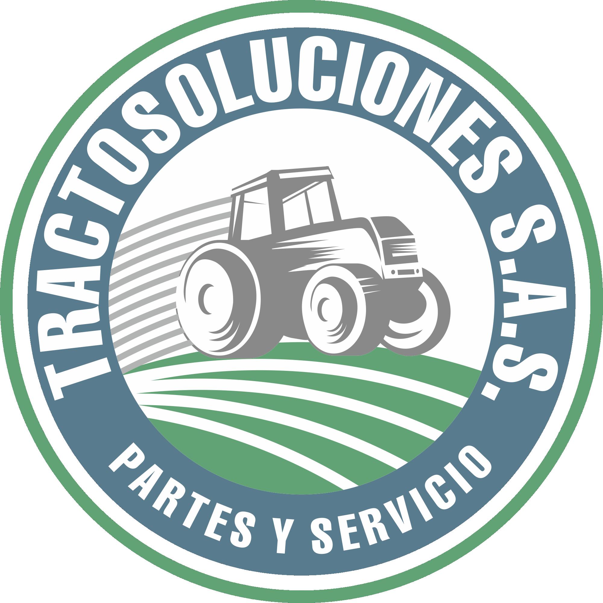 Logo vendedor destacado: JUAN CARLOS ANGEL<