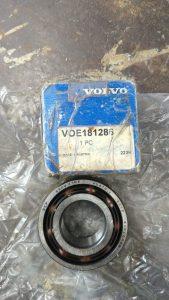VOE181286 – VOLVO