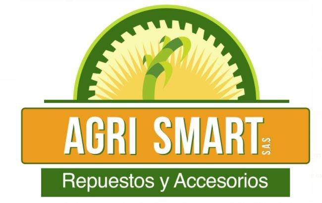 Logo vendedor destacado: AGRI SMART SAS<