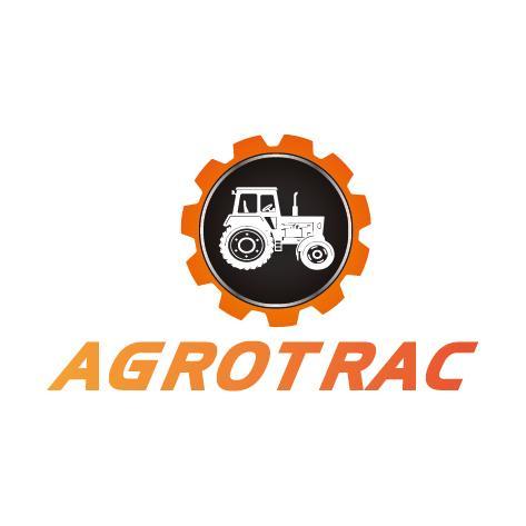 Logo vendedor destacado: AGROTRAC<