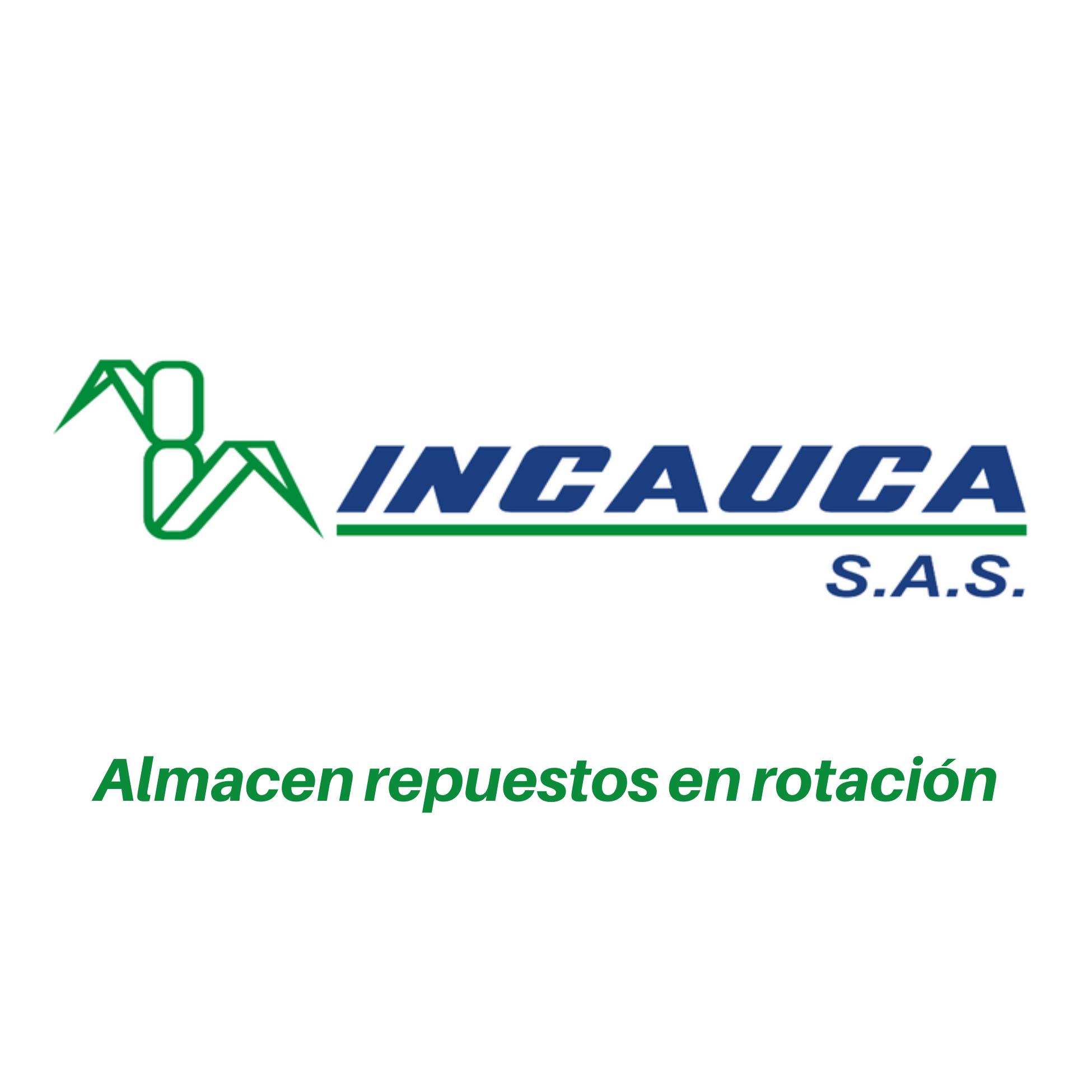 Logo vendedor destacado: Guillermo Reyes<