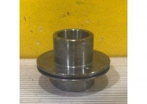 Pin Motoniveladora – 87647425