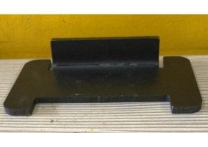Placa Deslizante Case – 75248807