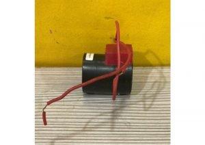 Solenoide Case – B001.302-23