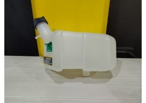 Tanque Refrigerante – 84136463