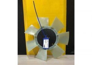 Ventilador Perkins – L220
