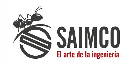 Logo vendedor destacado: SAIMCO SAS<