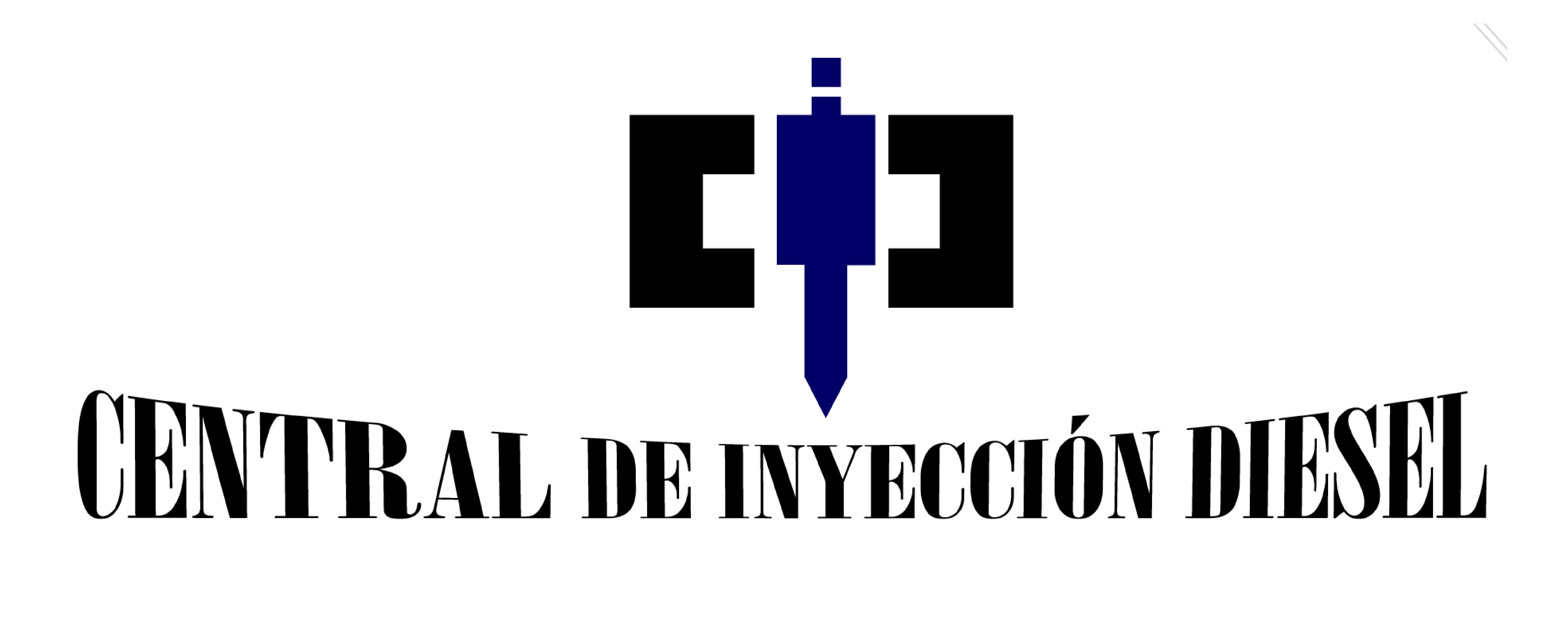 Logo vendedor destacado: LUIS DIAZ<